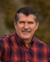 Denny Rehberg profile photo