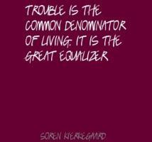 Denominator quote #2