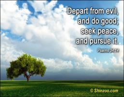 Depart quote #1