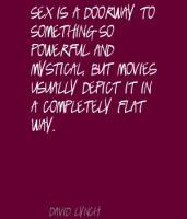 Depict quote #1