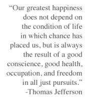 Deportation quote #2