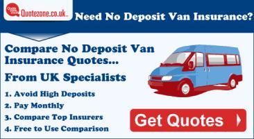 Deposit quote #2