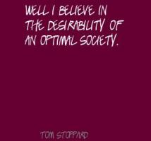 Desirability quote #2