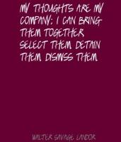 Detain quote #2