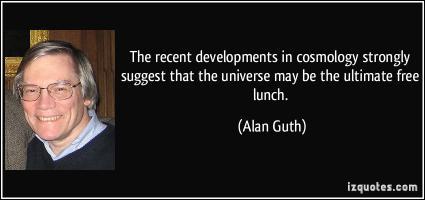 Developments quote #2