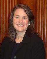 Diana DeGette profile photo