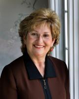 Diane Black profile photo