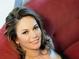 Diane Lane profile photo