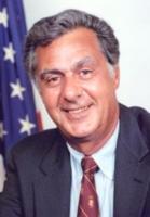 Dick Armey profile photo