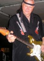 Dick Dale's quote