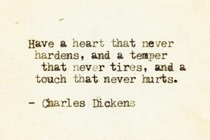 Dickens quote #2
