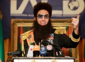 Dictator quote #6