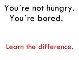 Dieting quote #3