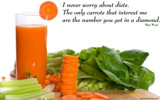 Diets quote #4