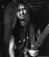 Dimebag Darrell profile photo