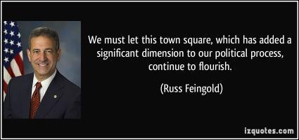 Dimension quote #4