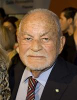 Dino De Laurentiis profile photo
