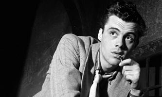 Dirk Bogarde profile photo