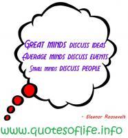 Discuss quote #5