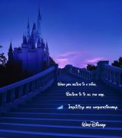 Disneyland quote #4