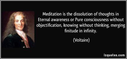 Dissolution quote #2