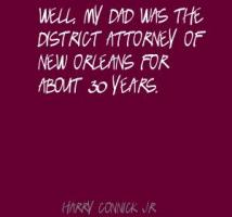 District Attorney quote #2