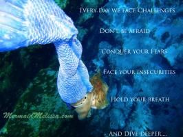 Diving quote #1