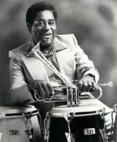 Dizzy Gillespie profile photo
