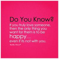 Do You Know quote #2