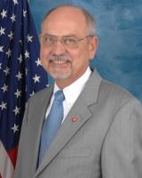 Doc Hastings profile photo