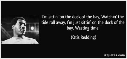 Dock quote #1