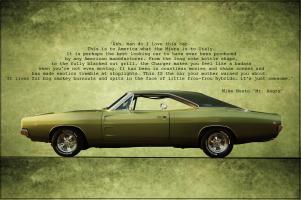 Dodge quote #2