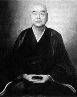 Dogen Zenji profile photo
