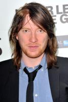 Domhnall Gleeson profile photo
