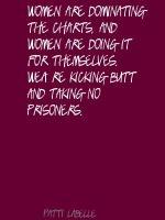 Dominating quote #1