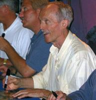 Don Bluth profile photo