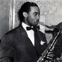Don Byas profile photo