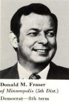 Don Fraser profile photo
