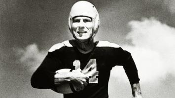 Don Hutson profile photo