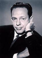 Don Knotts's quote