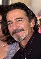 Don Novello profile photo