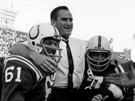 Don Shula's quote