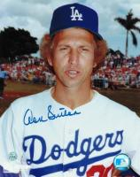 Don Sutton's quote #1