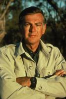 Donald Johanson profile photo