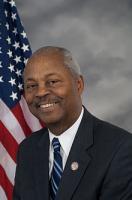 Donald M. Payne profile photo