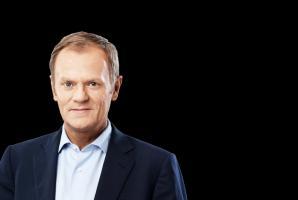 Donald Tusk profile photo