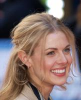 Donna Air's quote