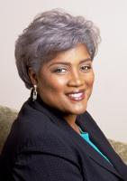 Donna Brazile profile photo