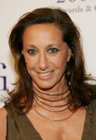 Donna Karan profile photo