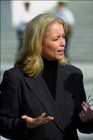 Donna Rice profile photo
